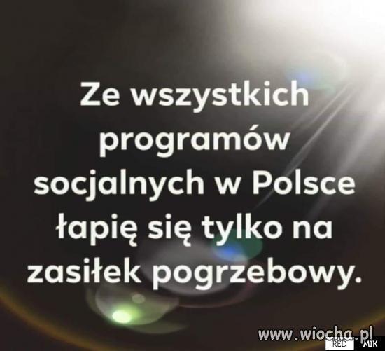 Zawsze-cos