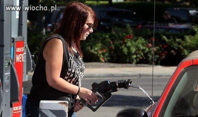 W-ten-sposob-uzywana-jest-benzyna