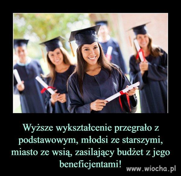 Do-pracy-a-nie-do-szkoly