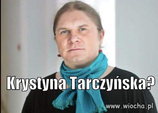 Widzieliscie-Krystyne-Tarczynska