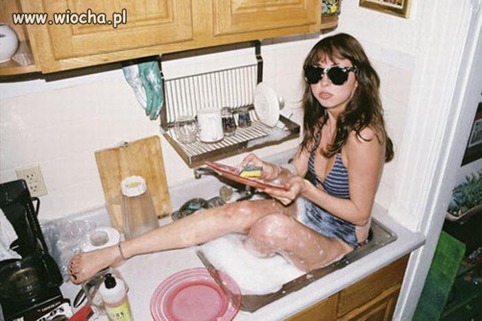 Umyje-naczynia