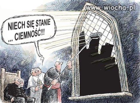Ciemnosc-widze