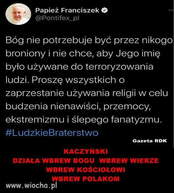 KACZYNSKI-DZIALA-WBREW-BOGU-WBREW-WIERZE