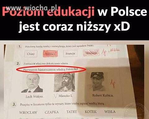 Pierwszym-historycznym-wladca-Polski-byl