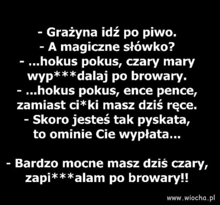 Jak Janusz