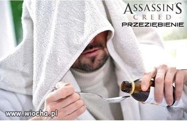 Nowa-czesc-Assassins-creed