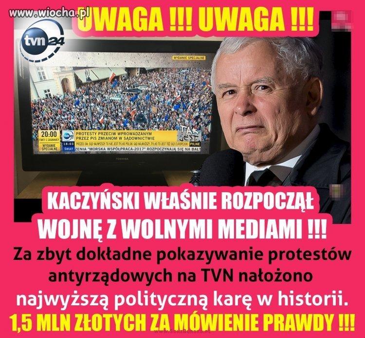 Wolnosc-slowa-wedlug-PiS