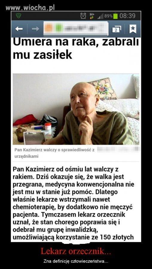 Tak-u-nas-w-Polsce-sie-dzieje
