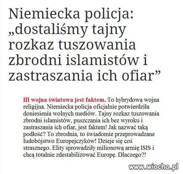 Demokracja-zagrozona