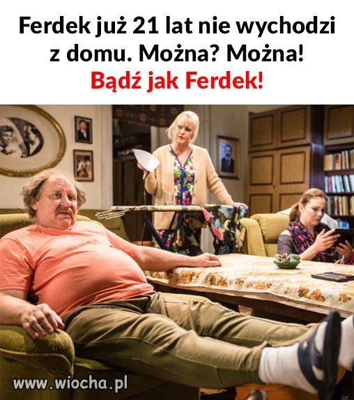 Badz-jak-Ferdek