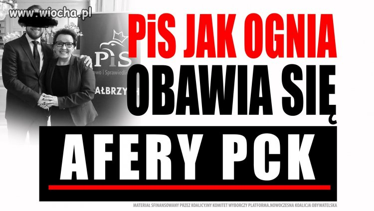 Pieniadze-z-Polskiego-Czerwonego-Krzyza-mialy-zasilac