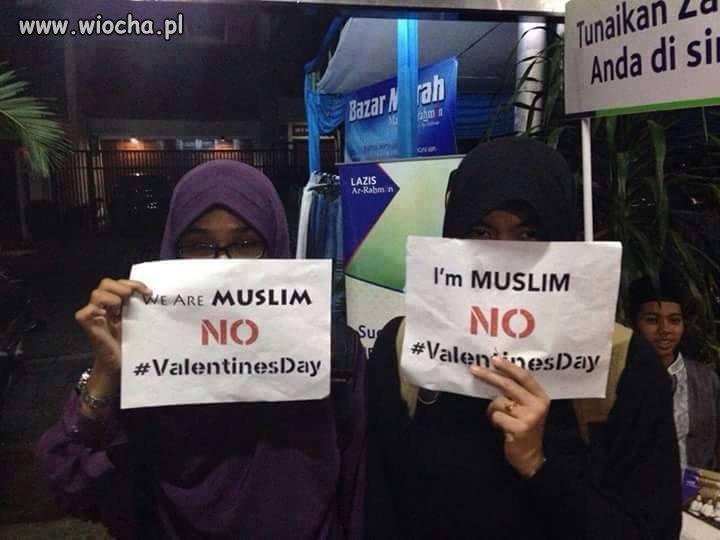 Jestem-muzulmanaka
