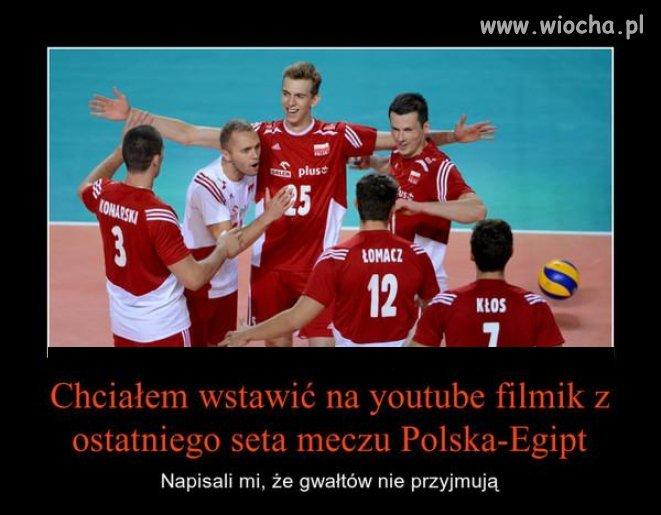 Brawo Polacy