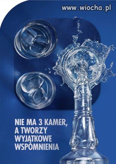 Reklama-producenta-znanej-polskiej-wodki
