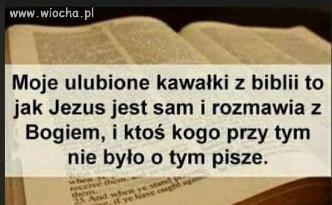 Ulubione-kawalki-z-Biblii