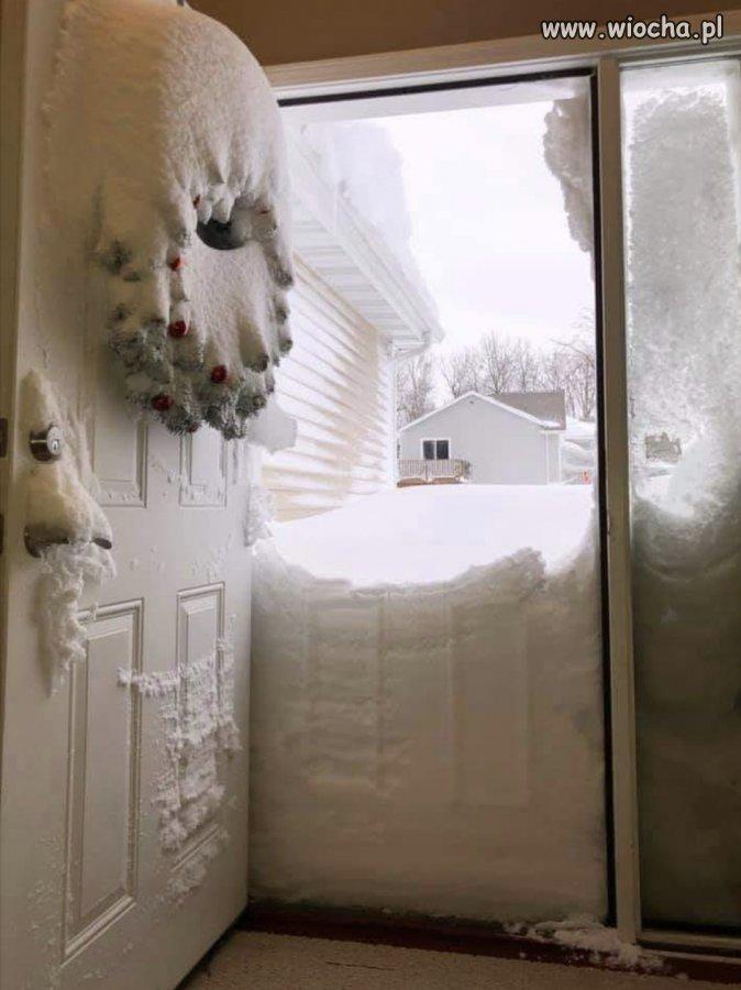 Kto-widzial-prawdziwa-zime