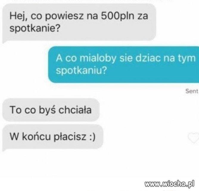 Kombinowac