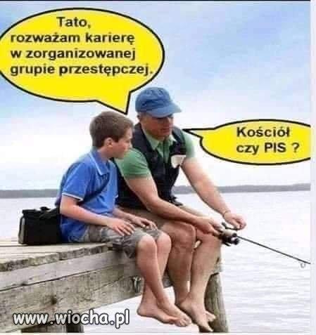 Grupy-przestepcze-w-Polsce