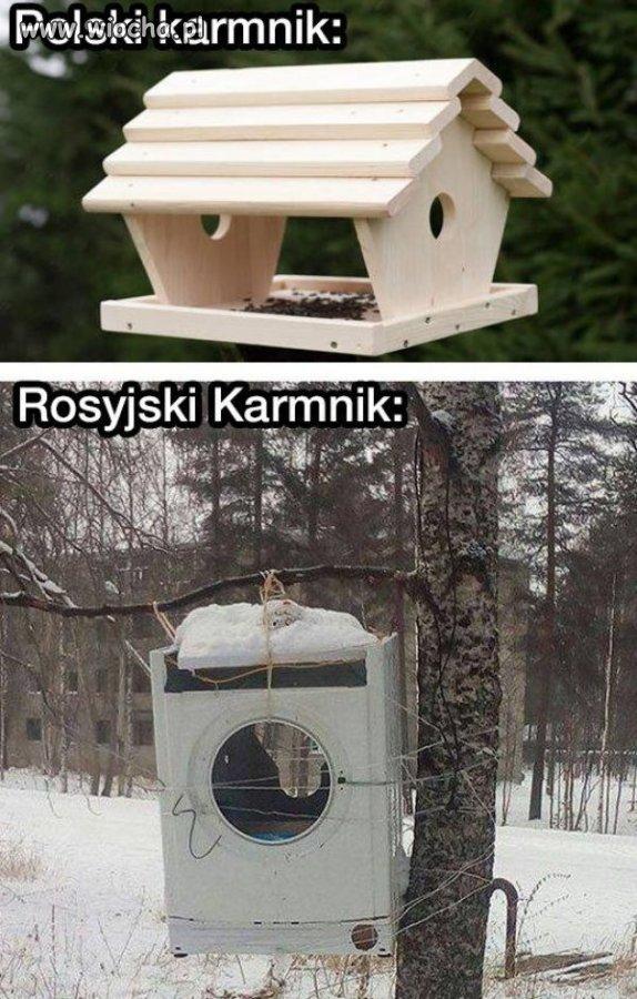 Rozmach