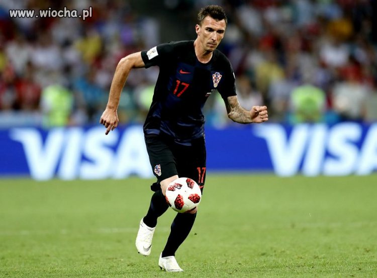 Mario-Mandukic-reprezentat-Chorwacji