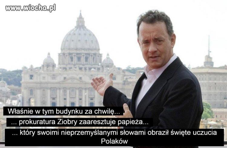 Ziobro-aresztuje-papieza