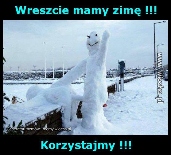 Wreszcie-mamy-zime