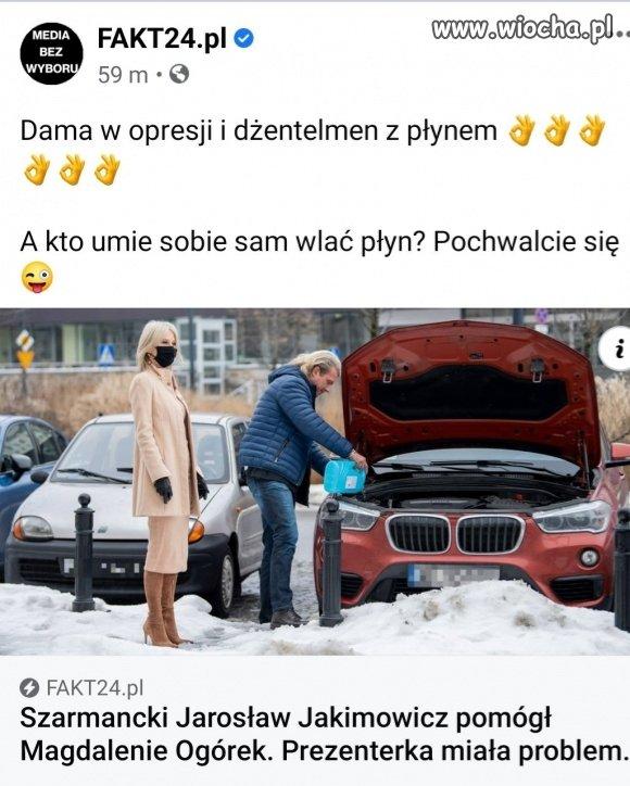 Dzien-swira