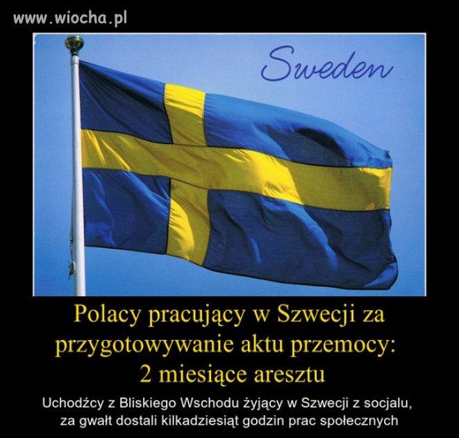 Sprawiedliwosc-w-Szwecji-to-pojecie
