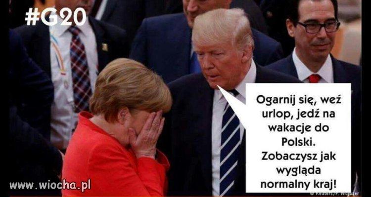 Wez-sie-w-garsc-Angela