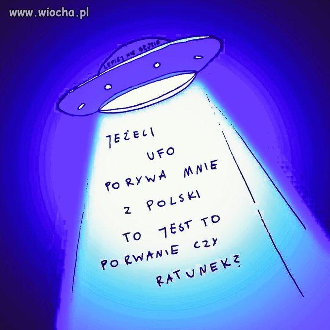 UFOm,