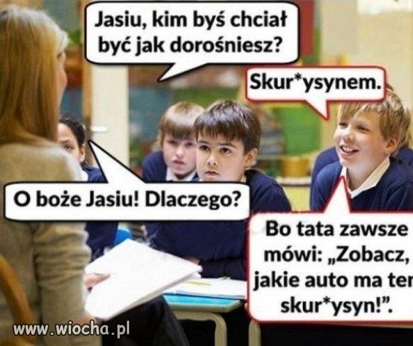 Jasiu-juz-wie