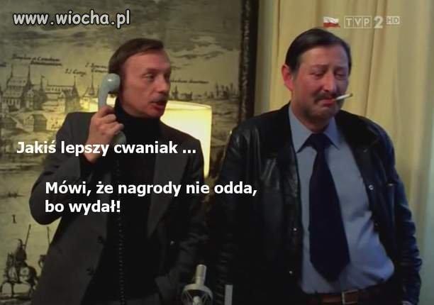 Nowogrodzka 84/86