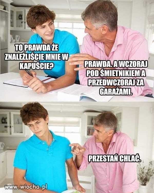 Przestan-chlac
