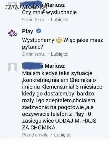 Problem-z-Siecia-Play