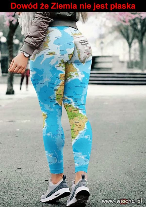 Nigdy-nie-przepadalem-za-Geografia