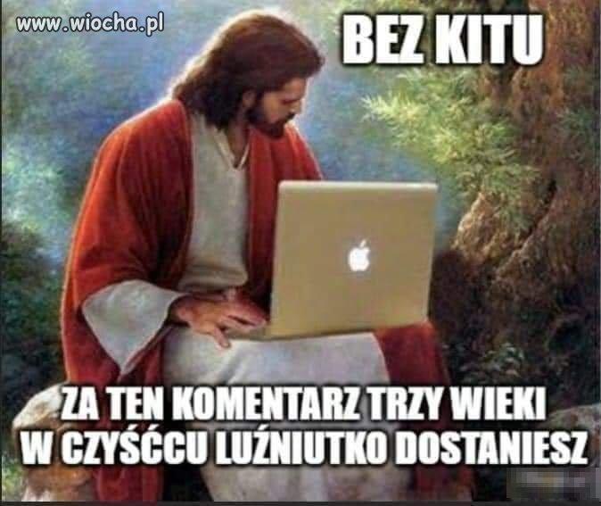 Uwazaj-Jak-Cie-Pan-Jezus