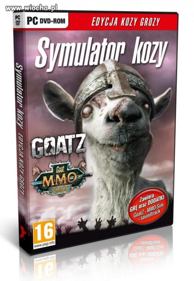 Kozy-Grozy-...brrr...strach-sie-bac