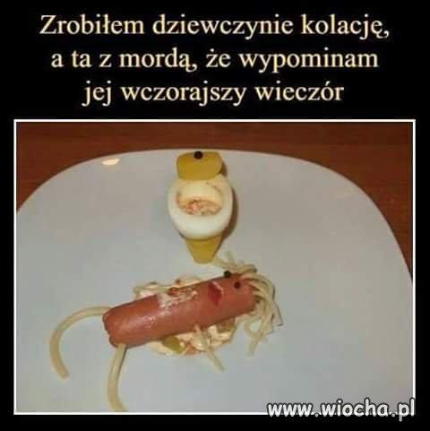 Badz-tu-mily