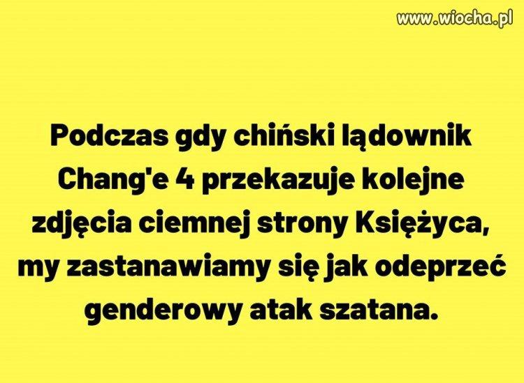 A-to-Polska-wlasnie