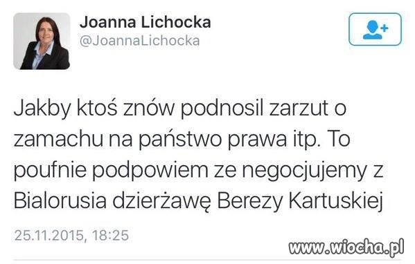 PawlowiczLichocka