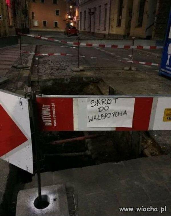 Wroclaw---miasto-portali