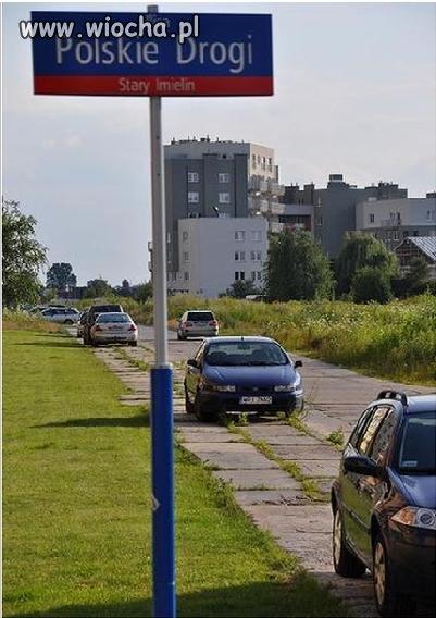 Doslownie-polskie-drogi