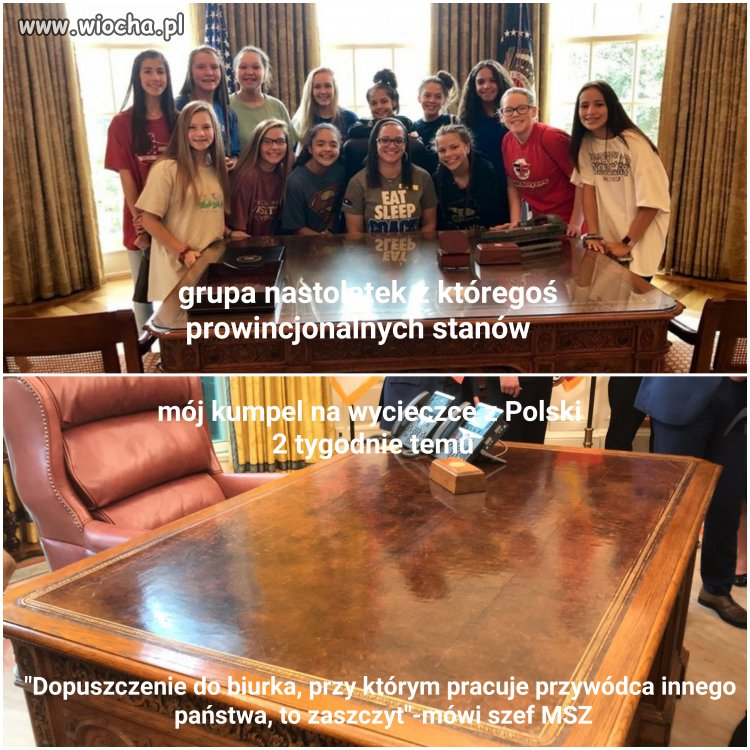 Minister-czaputowicz-tak-sie-zaszczycil-wizyta