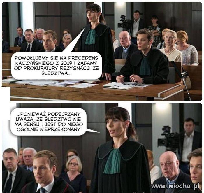 W-sprawie-sledztwa