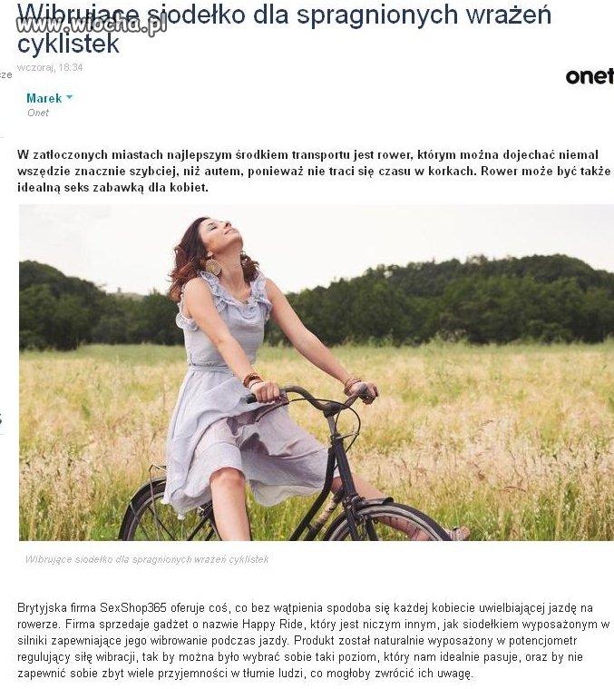 Rower-damka-z-doatkowym-wyposazeniem
