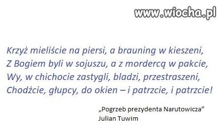 Polska 100 lat temu