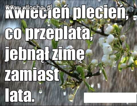 Piekna-wiosna
