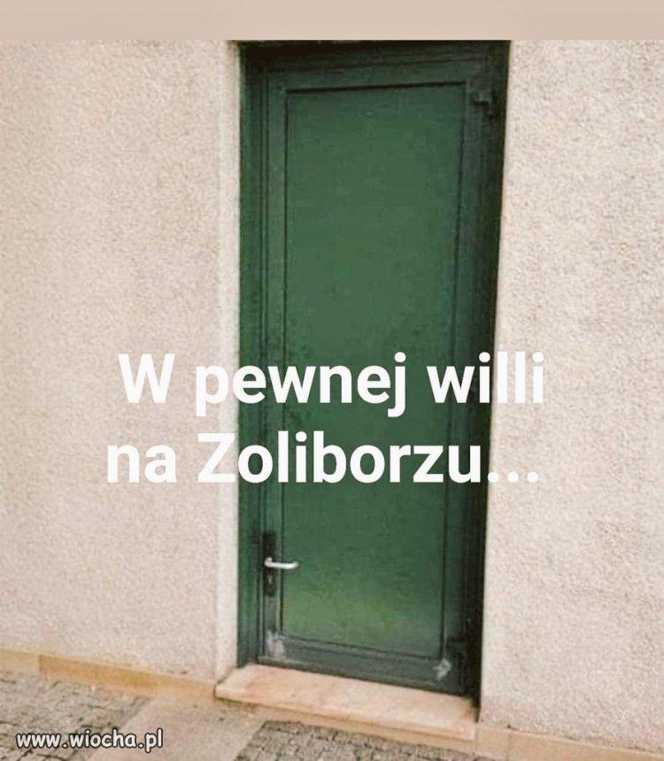 W-willi-na-Zoliborzu