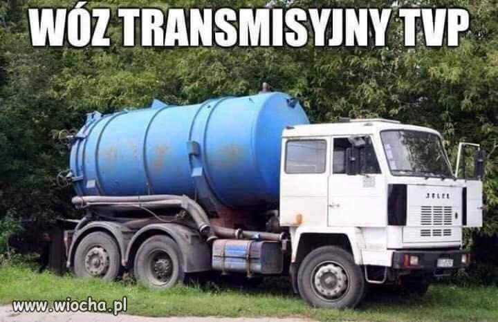 Woz-transmisyjny-TVP
