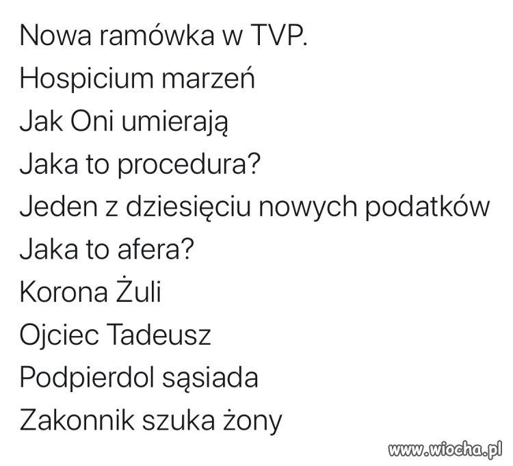 Nowa-ramowka-TVPis